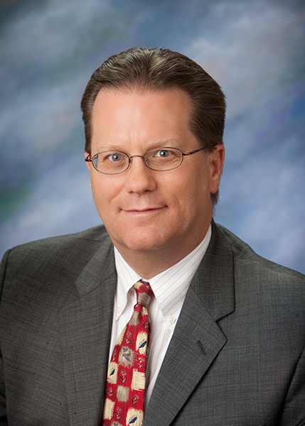 James B. Curtain, CPA, Lawyer