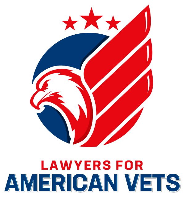 Lawyers for American Vets