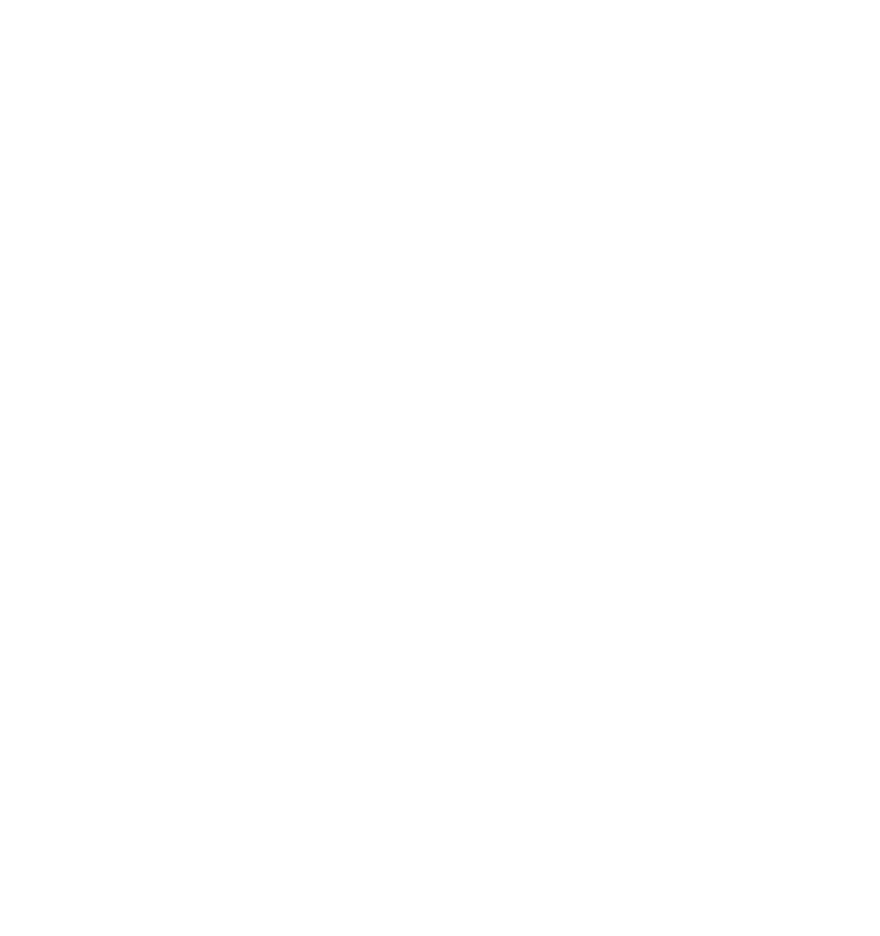 Lawyers for American Veterans Logo (c) 2018 Hrabcak & Company, L.P.A.